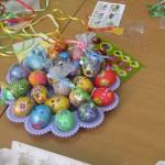 Пасхальный урок в Чебоксарском детском доме — 2013 (8)
